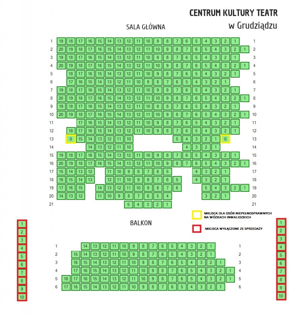 sala teatralna 2020_a