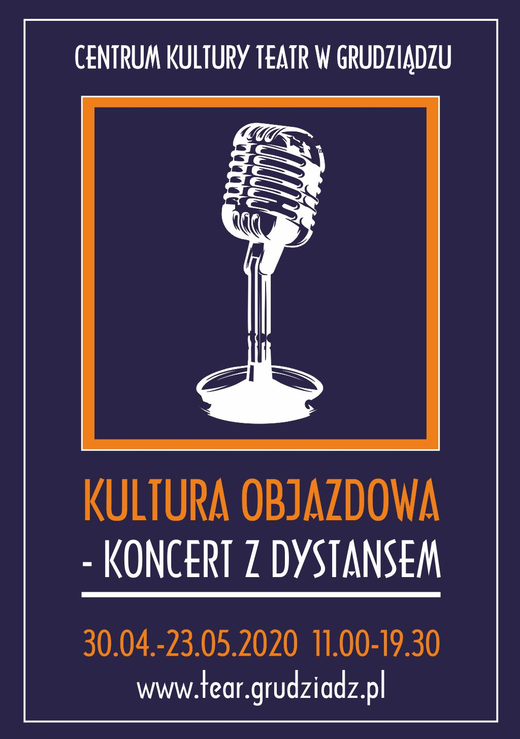 ZBYSZEK-3 (2)