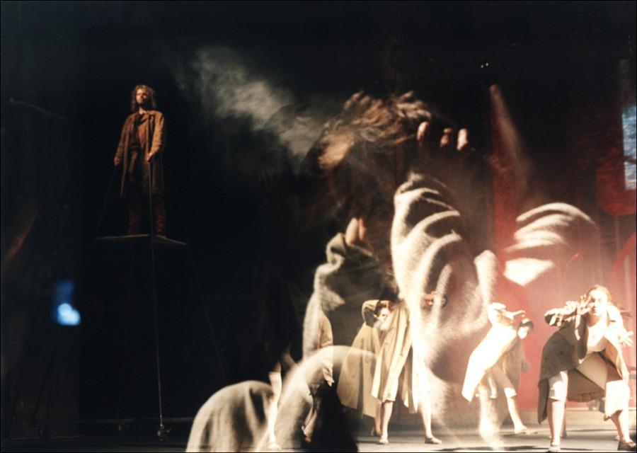 teatr A
