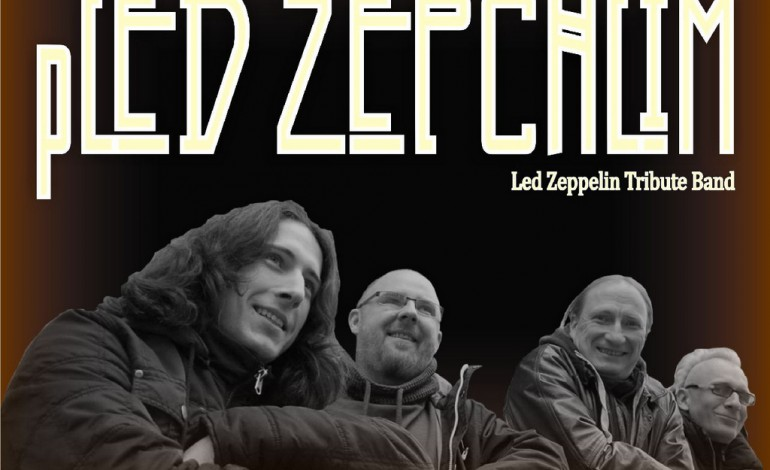 1-pled_zephlim-770x470