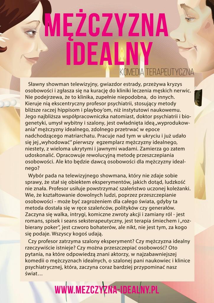 MĘŻCZYZNA IDEALNY 1 (2)