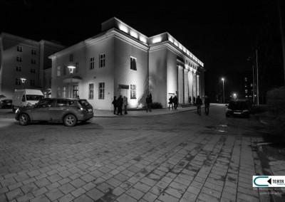 fotosart_pl_001
