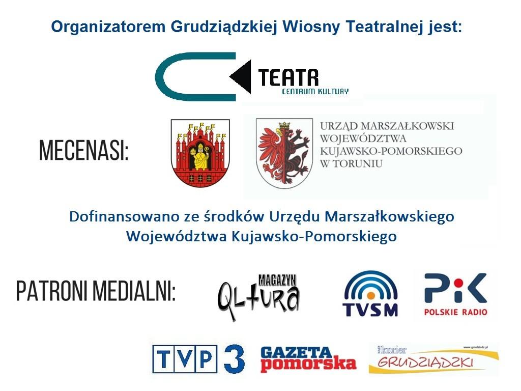 Sponsor-festiwalu-3