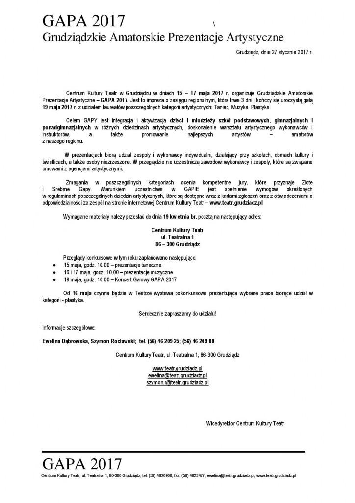 pismo_przewodnie2017-page-001 (2)