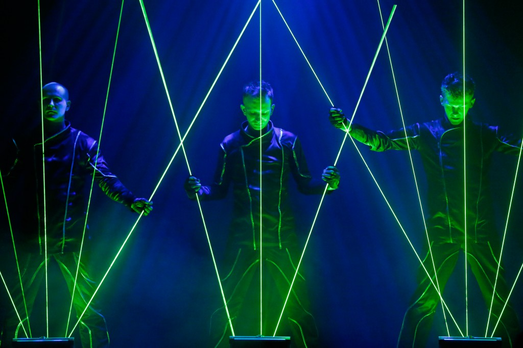 multivisual-lasery (2)