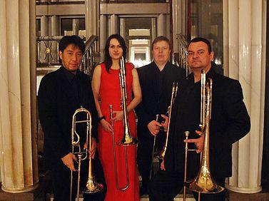 HIBIKI Trombones (2)