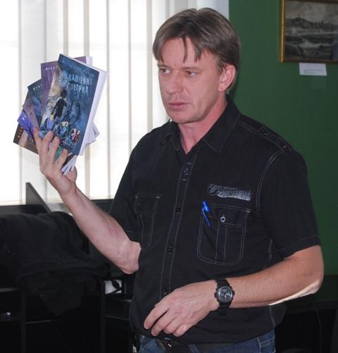 Krzysztof Petek (2)