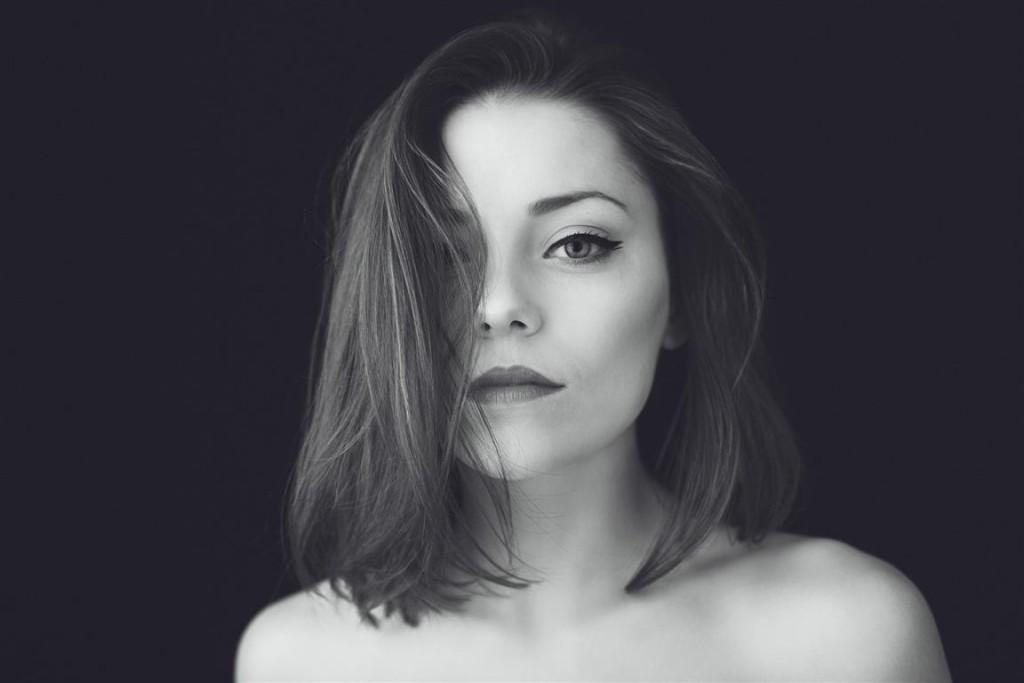 Paulina Czapla (3)