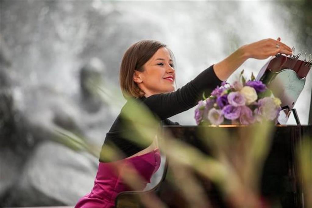 Alicja Kosznik (Medium) (2)