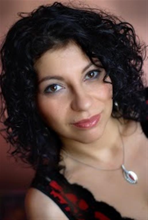 Barbara Tritt (Medium) (2)