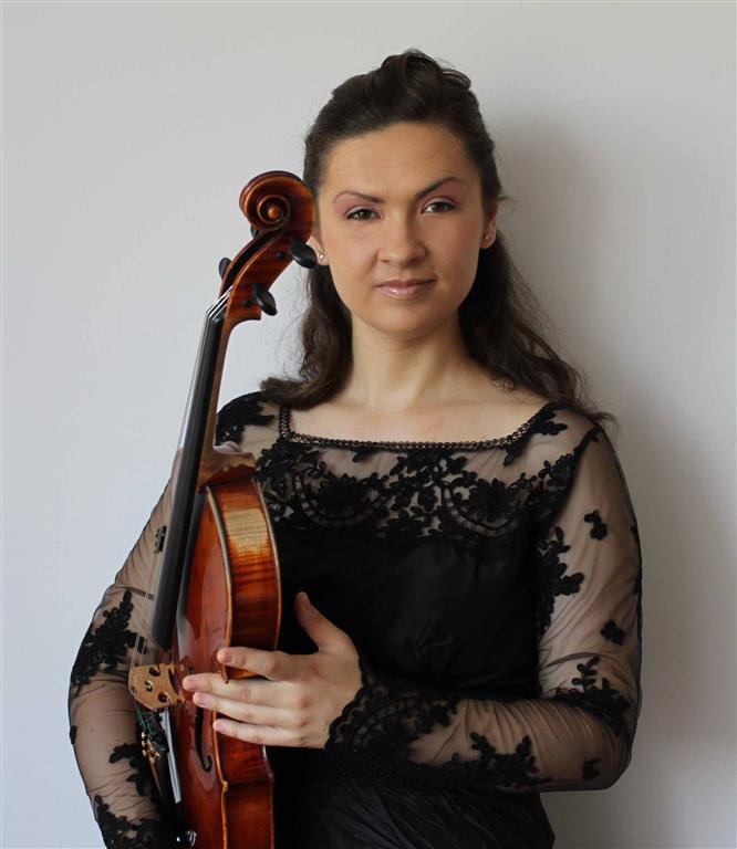 Jadwiga Stanek (Medium) (2)