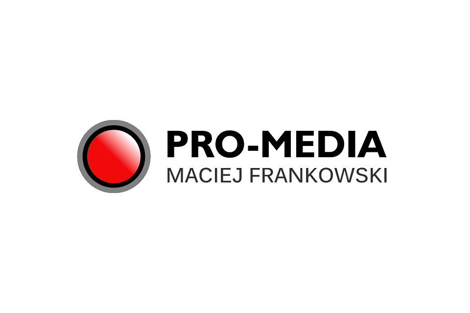 ProMedia-Logo1