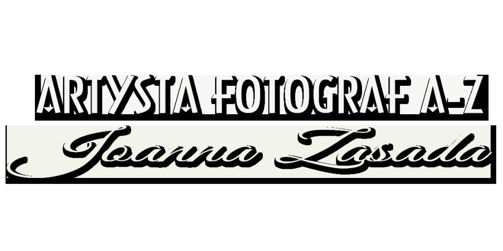 artysta fotograf 300 (2)