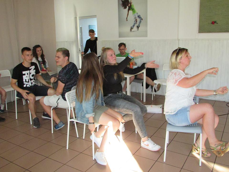 koncert2 (2)