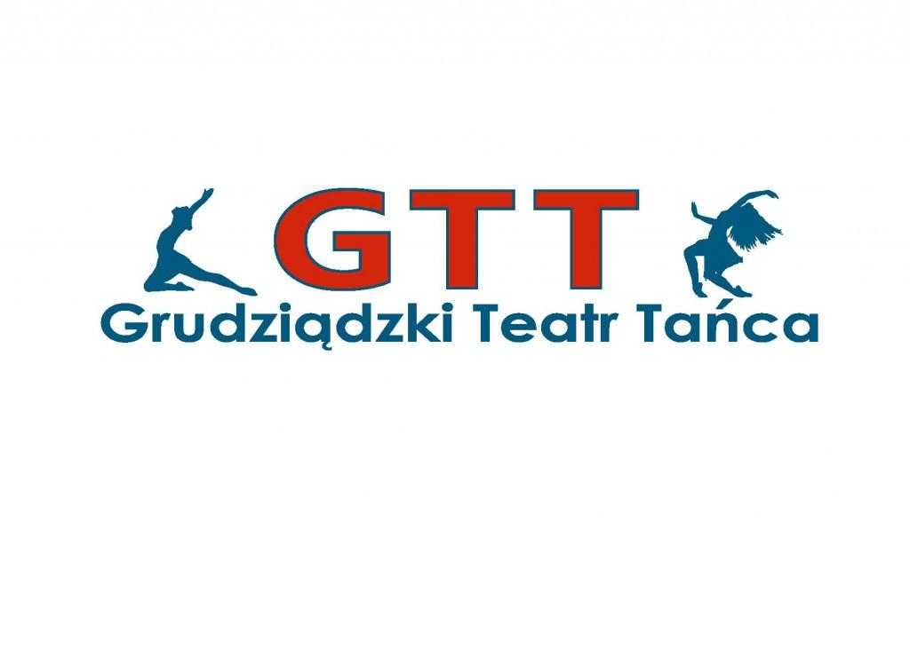 logo GTT-page-001 (2)