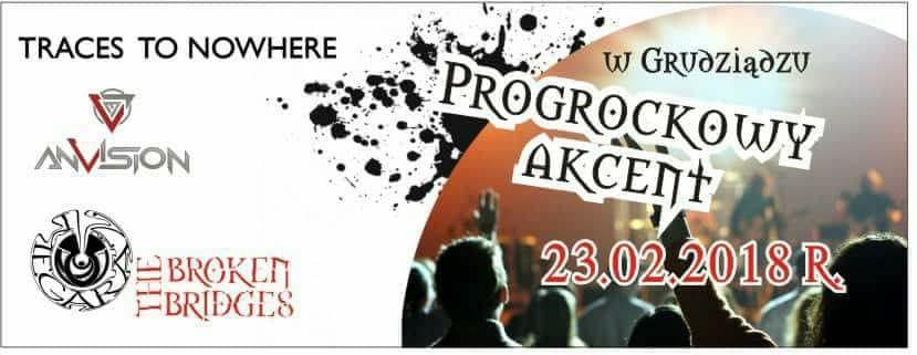 progrock plakat (2)