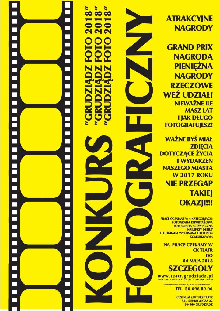 afisz-page-001 (3)