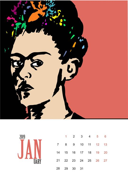 Marcelina Podziawo kalendarz (Medium) (2)