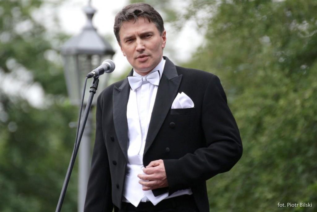 Zbigniew Kulwicki (2)