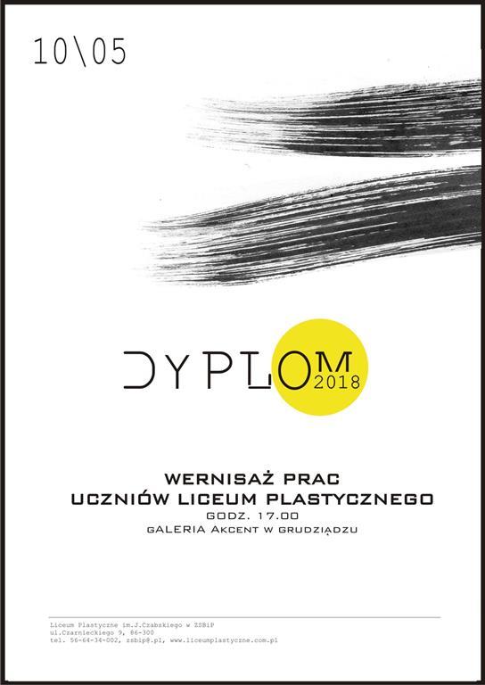 plakat oliwia (Medium) (2)