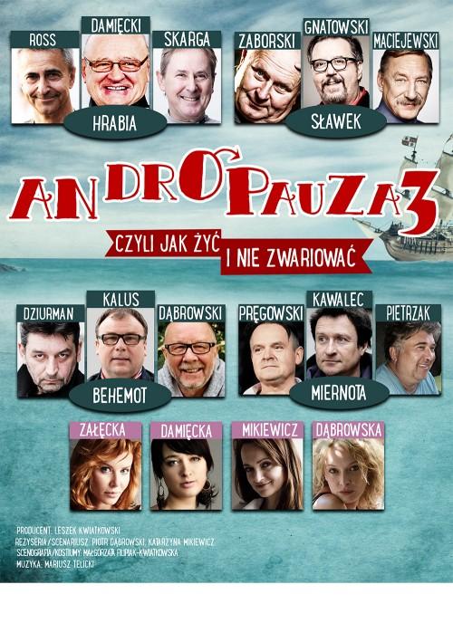 ANDROPAUZA 3 (2)