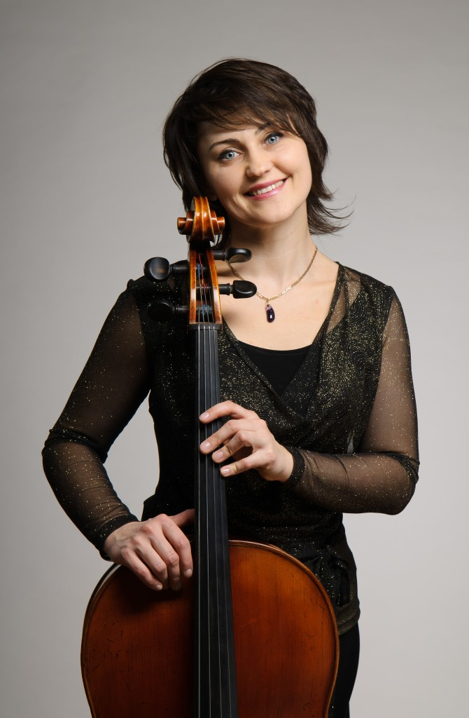 Olga Szutko (2)