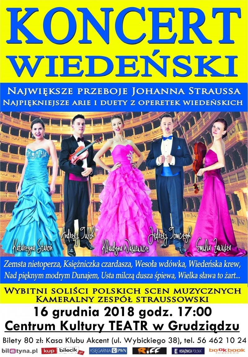 koncert wiedeński (2)
