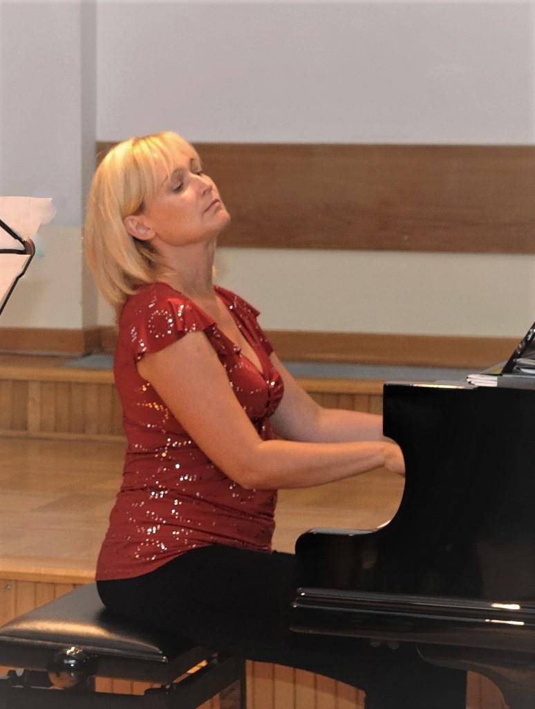 W-krainie-Chopina (2)