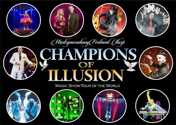champions_ zdjęcie (2)