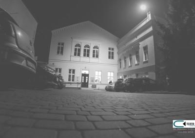 20181108_fotosart_pl_001