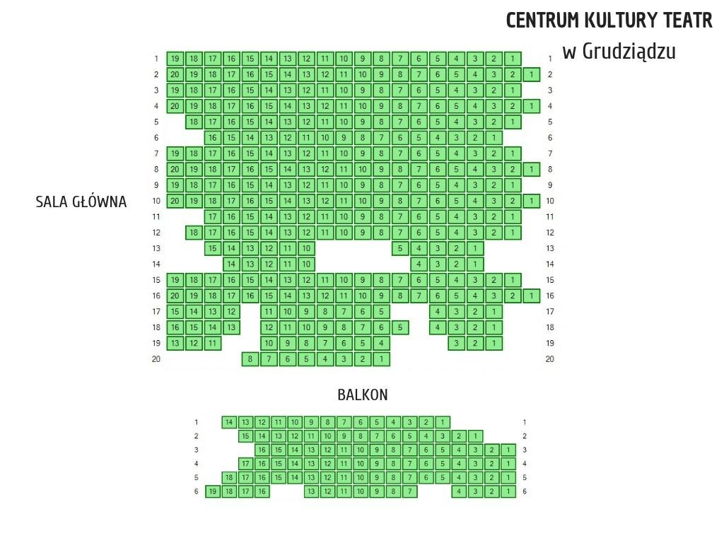 CENTRUM KULTURY TEATR_sprzedaz_internetowa