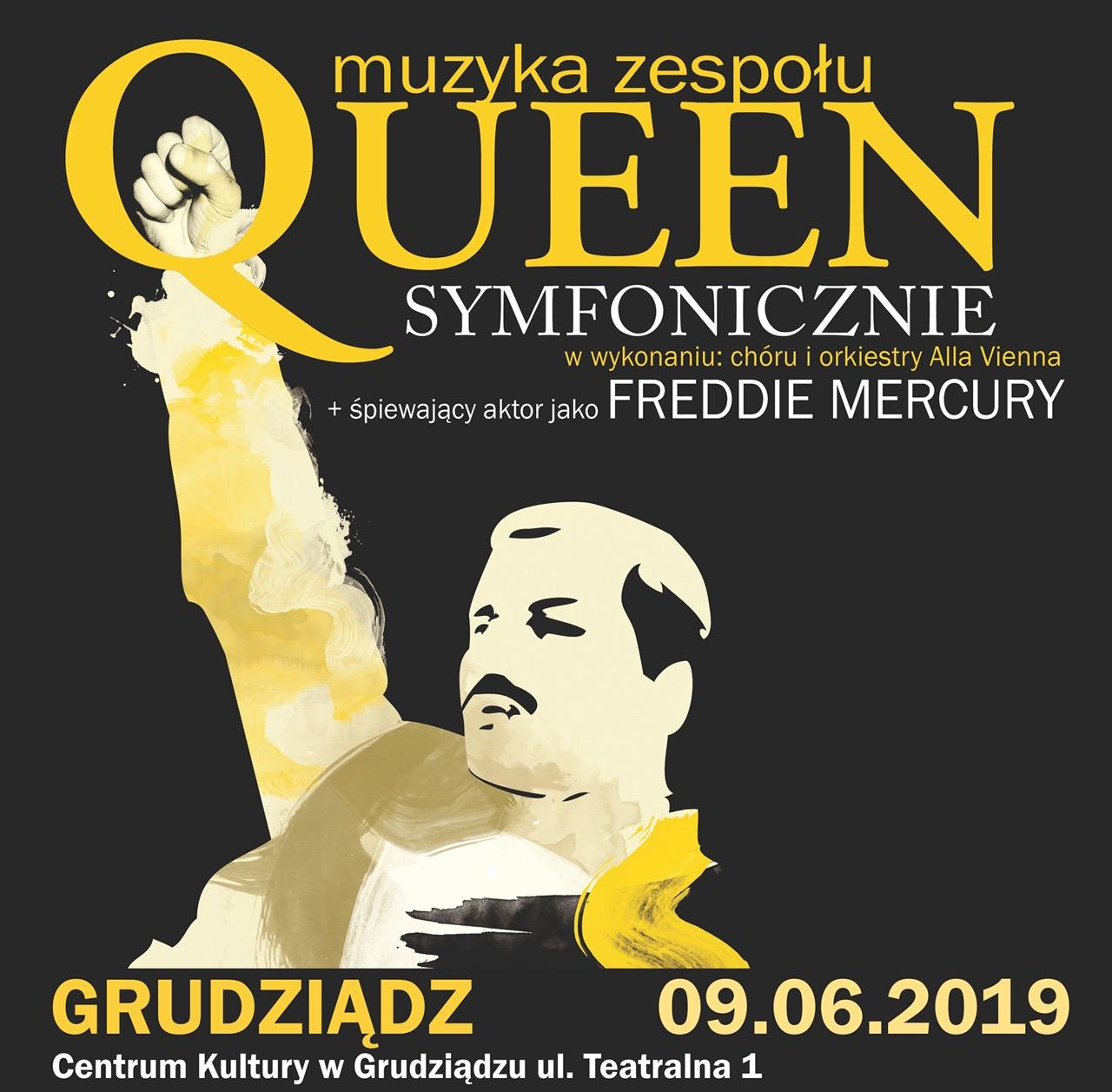 Queen symfonicznie (2)