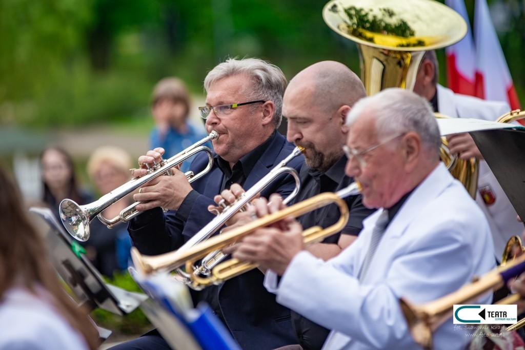 grudziądzka orkiestra 2