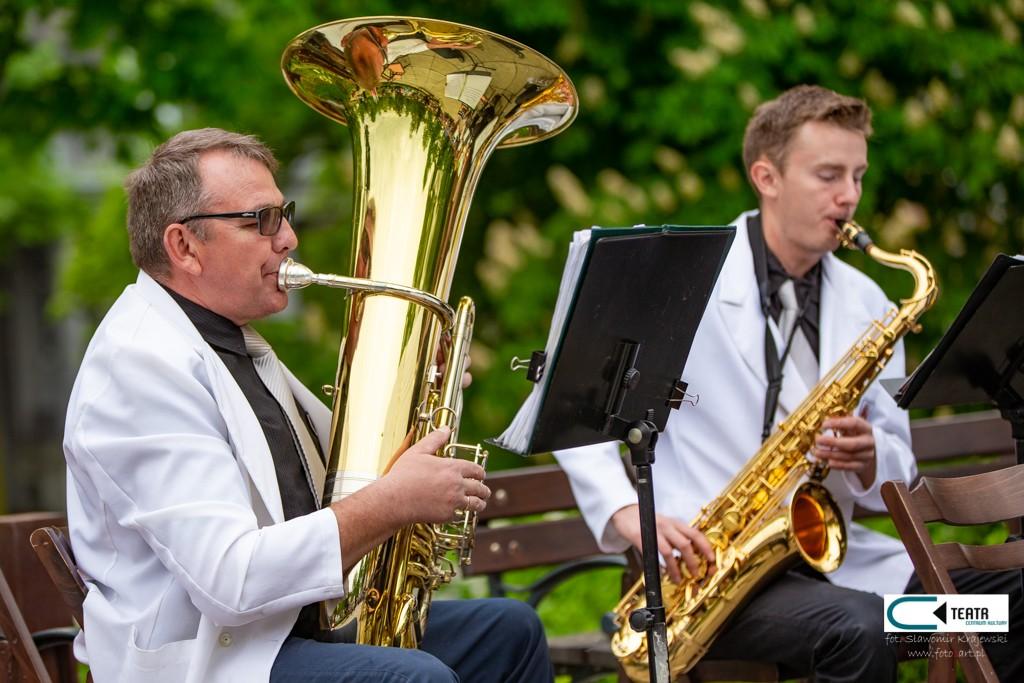 grudziądzka orkiestra 3