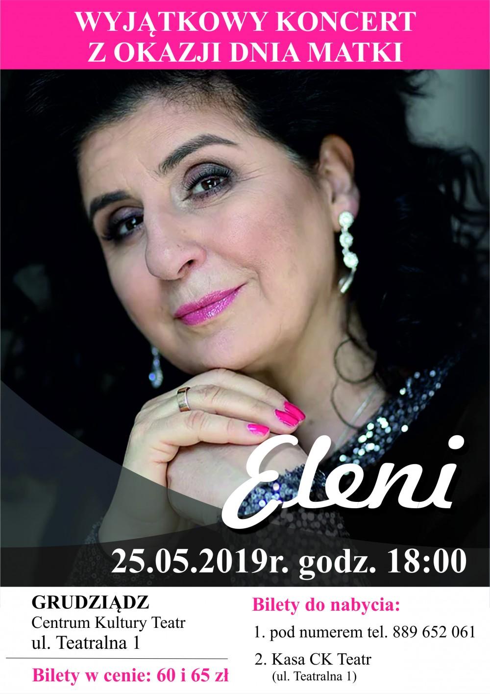 Eleni plakat (2)