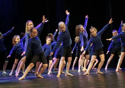 Gapa tańce 013