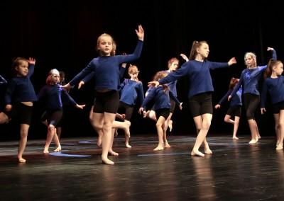 Gapa tańce 015