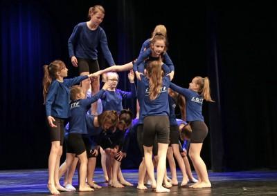 Gapa tańce 016
