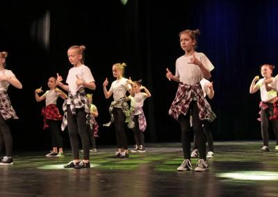 Gapa tańce 023