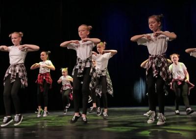 Gapa tańce 024