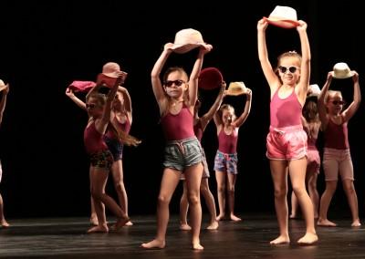 Gapa tańce 03