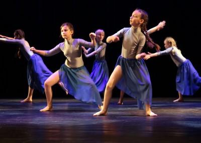 Gapa tańce 033