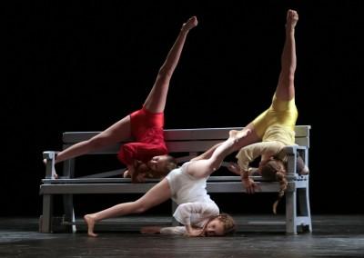 Gapa tańce 035