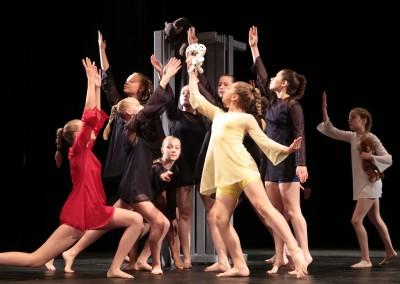 Gapa tańce 036