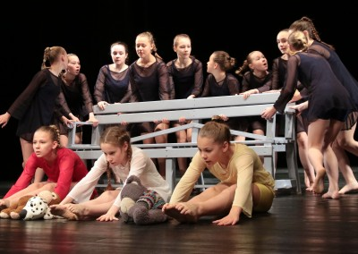 Gapa tańce 041
