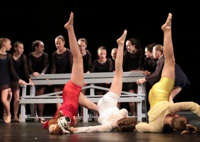 Gapa tańce 042