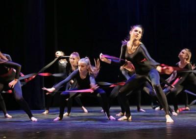 Gapa tańce 046