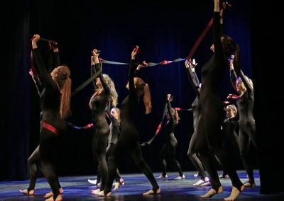 Gapa tańce 047