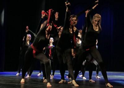 Gapa tańce 048