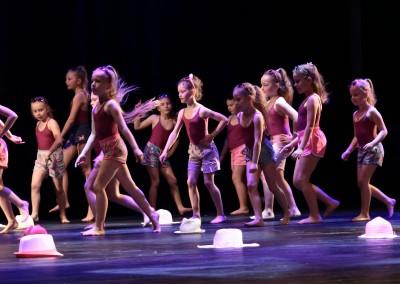 Gapa tańce 05